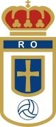 Real Oviedo Club de Fútbol S.A.D.