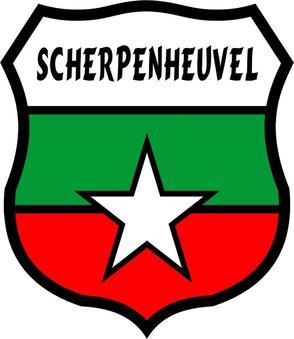 RKSV Scherpenheuvel