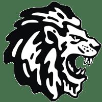 Roaring Lions FC