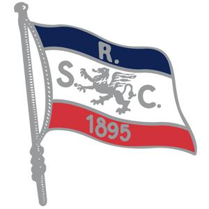 Rostocker SC 1895