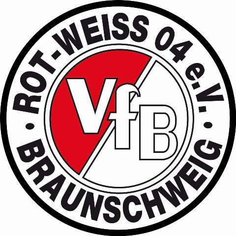 VfB Rot-Weiß Braunschweig 1904 e.V. I