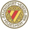 RSV Hildesheim