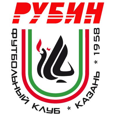 Futbolniy Klub Rubin Kazan