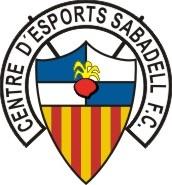 Centre d'Esports Sabadell Futbol Club