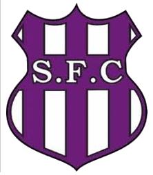 Sacachispas Fútbol Club