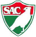 Salgueiro Atlético Clube/PE
