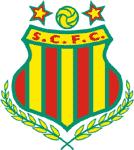 Sampaio Corrêa Futebol Clube/MA