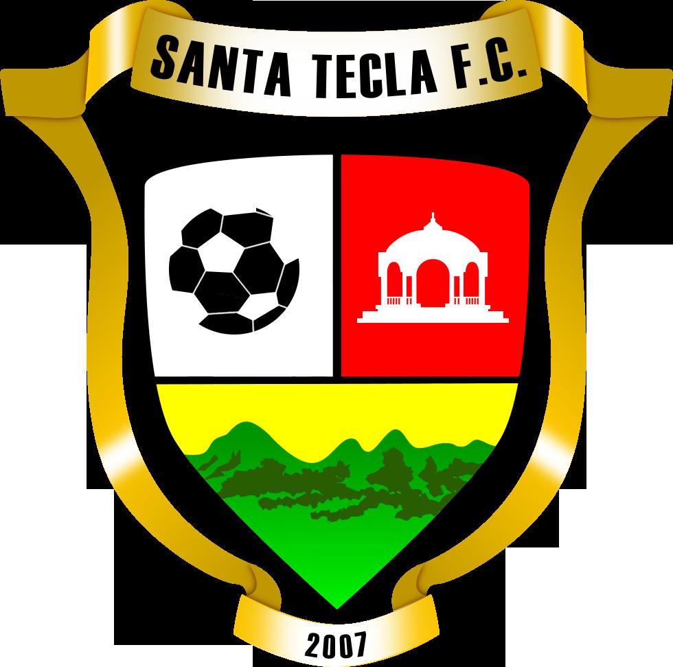 Santa Tecla Fútbol Club