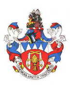 Sawbridgeworth Town FC