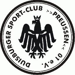 SC Preußen Duisburg 1901 e.V.