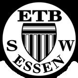 ETB Schwarz-Weiß Essen 1881 e.V. I