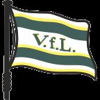 VfL Schwerin 1904