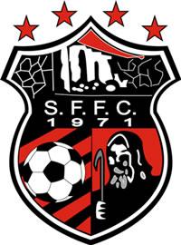 San Francisco Fútbol Club de La Chorrera