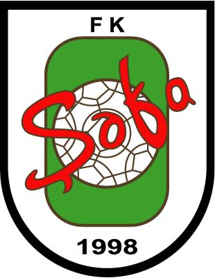 FK Shafa
