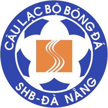 SHB-Da Nang FC