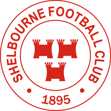Shelbourne Football Club