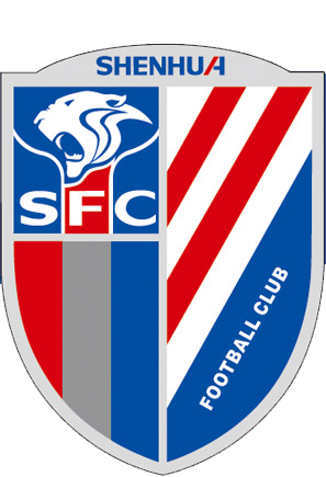Shanghai Shenhua Football Club
