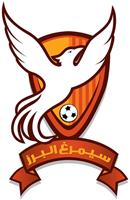 Simorgh Alborz FC