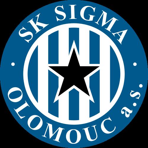 Sportovni Klub Sigma Olomouc