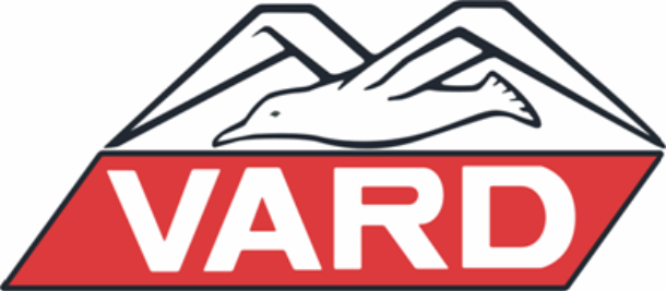 SK Vard