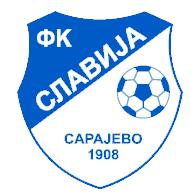 Fudbalski Klub Slavija Sarajevo