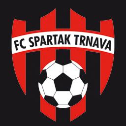 Football Club Spartak Trnava