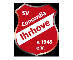 SV Concordia Ihrhove 1945 e.V. I