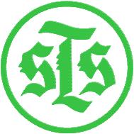 Spfr. Stuttgart 1874 e.V. I