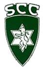Sporting Clube da Covilhã