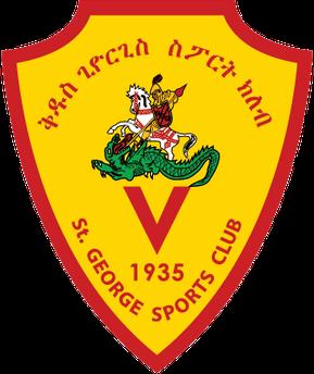 Saint George SA