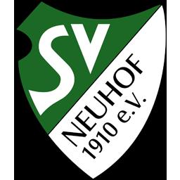 SV Neuhof 1910 e.V. I
