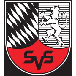 SV Schefflenz 1971 e.V.