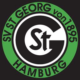 SV St. Georg Hamburg 1895 e.V. I