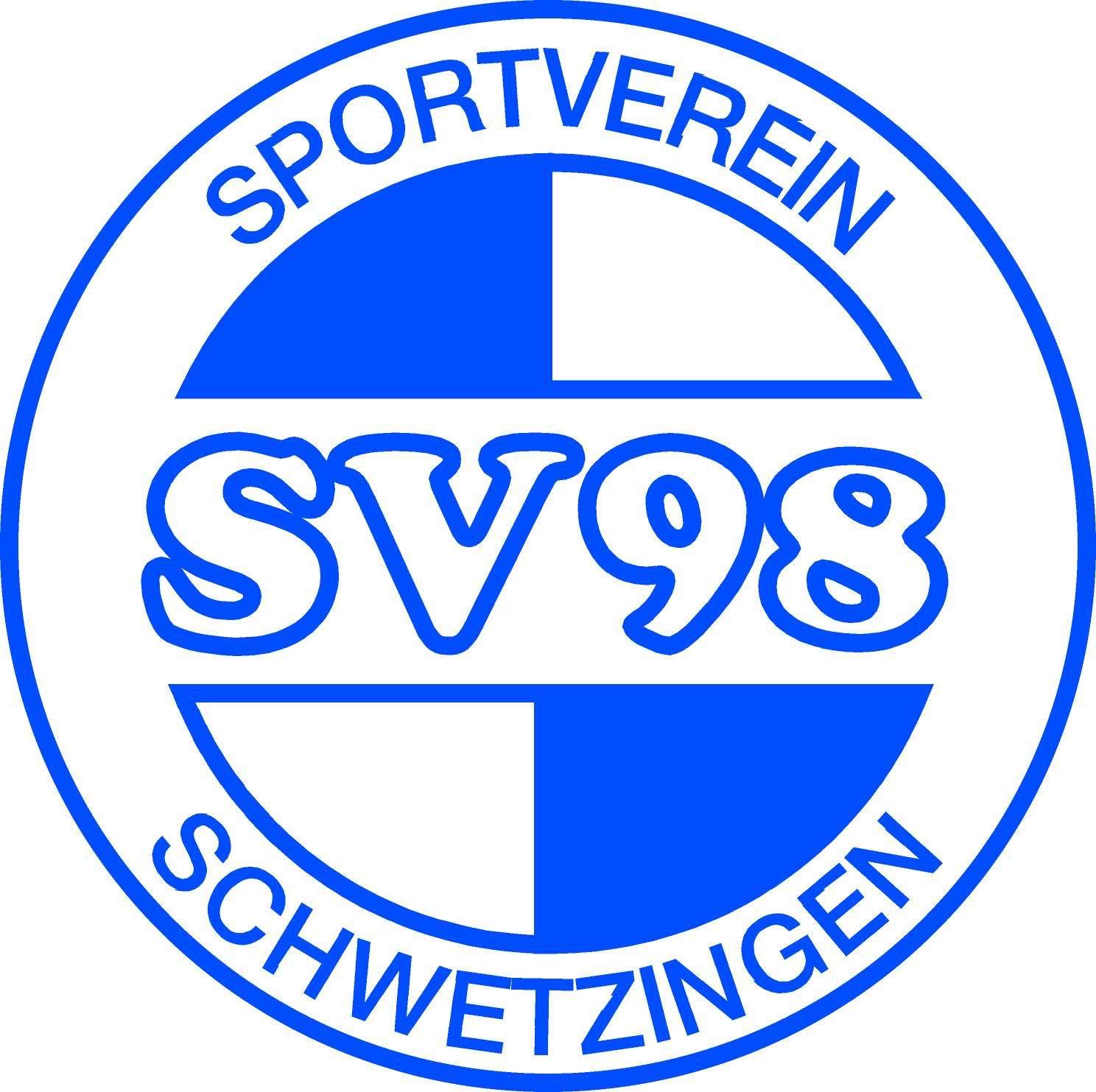 SV 1898 Schwetzingen e.V. I