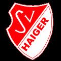 SV Eintracht Haiger e.V. I