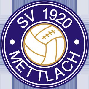 SV Mettlach 1920 e.V. I