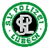 Polizeisportverein Lübeck