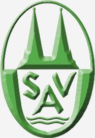 SV Alfeld 1858 e.V.