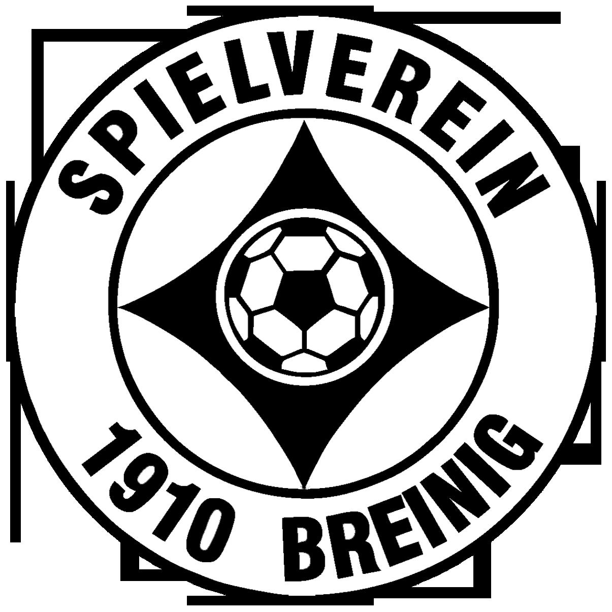 SV Breinig 1910 e.V. I