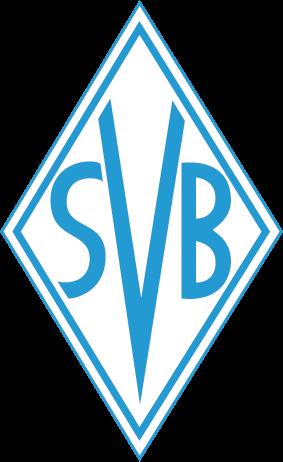 SV Böblingen e.V. I