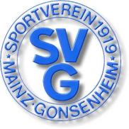 SV 1919 Gonsenheim