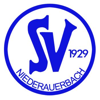 Sportverein Niederauerbach 1929 Zweibrücken
