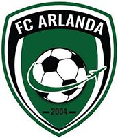 Arlanda FC 2