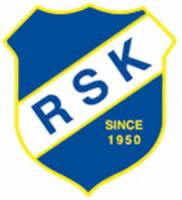 Rådmansö SK 2