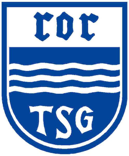 TSG Rohrbach 1938 e.V. I