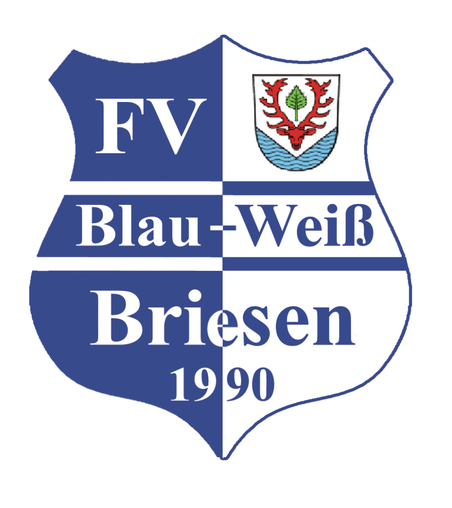 FV Blau-Weiß 1990 Briesen e.V.