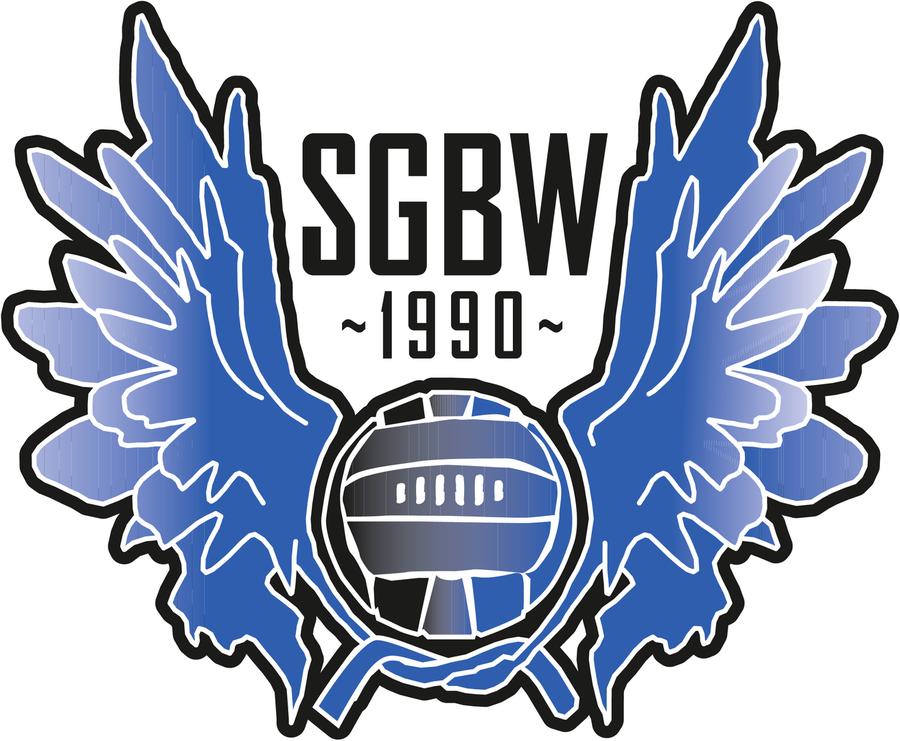 SG Blaues Wunder Hannover 1990 e.V.