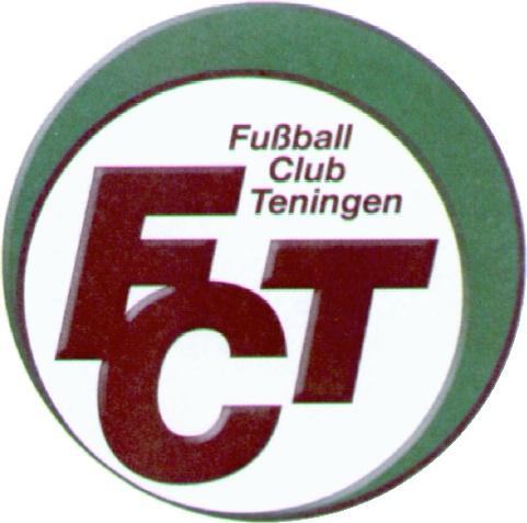 FC Teningen 1929 e.V. I