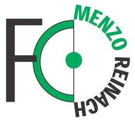 FC Menzo Reinach