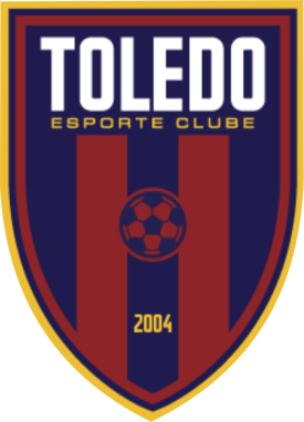 Toledo Colônia Work/PR